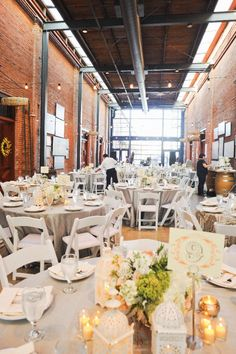 Old Sugar Mill Wedding, Northern California Wedding Flowers