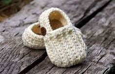 Free Crochet Slipper Patterns - Bing Imágenes