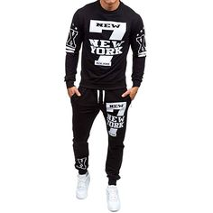 2bd59aa37b7 74 Best TrackSuits images in 2019