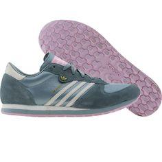 2a4dc65c3740 Adidas Womens Malibu (maco   moon   neon pink) 463631 -  69.99