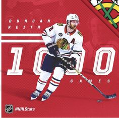 chicago blackhawks goal song ringtone