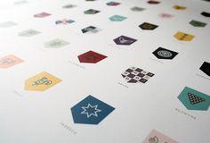 1   A Top Nike Designer Rebrands Game Of Thrones   Co.Design: business + innovation + design