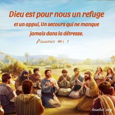 Apocalypse, Films Chrétiens, Sola Scriptura, Religion, Refuge, Phrases, Messages, Quotes, Movie Posters