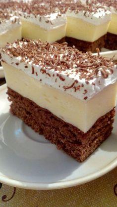Tiramisu, Cheesecake, Cookies, Ethnic Recipes, Food, Crack Crackers, Cheesecakes, Biscuits, Essen