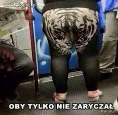 Funny Cartoons, Funny Memes, Jokes, Polish Memes, Weekend Humor, Aesthetic Memes, Man Humor, Funny Photos, Lol