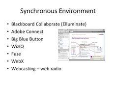 Christian A. Estay-Niculcar: #MOOC #síncrono : ¿sabes que es un #SMOC? - #Synch...
