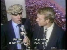 WPHL-TV - Phillies baseball opening - Oct. 12, 1980