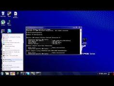 How to Port Forward for a Minecraft Server - http://dancedancenow.com/minecraft-lan-server/how-to-port-forward-for-a-minecraft-server/