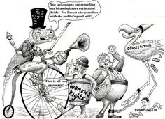 Resultado de imagen de liberalism in politics 19th century