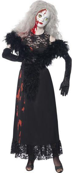 Trolls - Poppy Classic with Headband Turkey costume, Adult humor - mens halloween costume ideas 2013