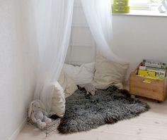 83 mejores imágenes de Baby Room  c51127397ef