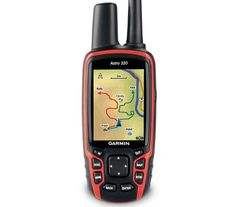 """(CLICK IMAGE TWICE FOR DETAILS AND PRICING) Garmin Astro 320 Garmin Astro 320. """"Garmin Astro 320, The Garmin Astro 320 dog tracking GPS system is the 1st high sensitivity GPS enabled dog tracking system for hunters and sportsmen. This unique system pinpoints your dogs position and shows you exactly wher.. . See More GPS Handhelds at http://www.ourgreatshop.com/GPS-Handhelds-C323.aspx"""