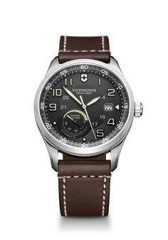 Victorinox AirBoss Automatic Power Gauge Watch