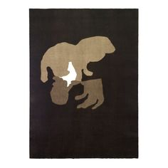 """f.h."" Woodblock printing, oil based ink printed on paper, 2007, 107x79cm, by Yasuyoshi Tokida, 常田泰由 http://yasuyoshitokida.web.fc2.com/"
