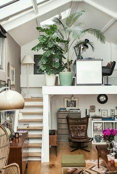 1 zimmer wohnung kleine wohnung einrichtungsideen wohnzimmer schlafzimmer wohnung renovieren wohnzimmer