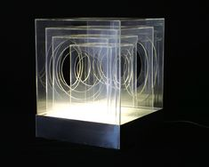 2063 Best Acrylic Lights Images Lighting Design