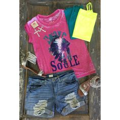 Find us on insta #daviscountrystore #gypsysoule