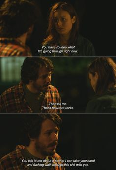 nearlya • anamorphosis-and-isolate:   ― Short Term 12 (2013)...