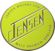 Jensen Motors badge.png