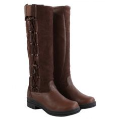 Boots, Chocolate and Women's on Pinterest