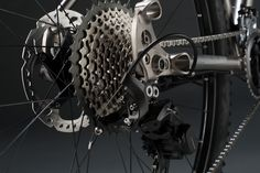 706c574ecc4 15 Best J.Guillem - Tomir images in 2016 | Beast, Bicycle, Bicycles
