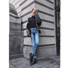 Duster Coat, Asos, Street Style, Jackets, Fashion, Fashion Styles, Down Jackets, Moda, Urban Style