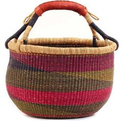 African-Basket_Market-Basket_56328