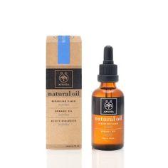 natural oil Organic jojoba oil