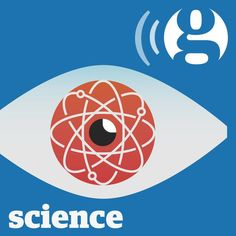 "Check out ""A peek behind the cosmic curtain: Brian Cox and Jeff Forshaw answer your questions - podcast"" by Guardian Science Weekly on Mixcloud"