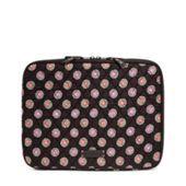 Laptop Sleeve in Katalina Showers | Vera Bradley