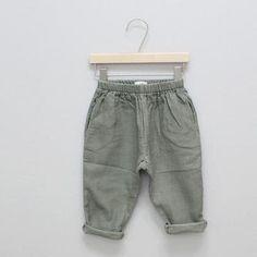 Dakota Linen Trousers – Rock Dove Baby Linen Trousers, Easy Wear, Elastic Waist, Looks Great, Dress Up, Sweatpants, Rock, Baby, Cotton