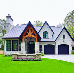 Savvy and Inspiring p h metal roofing	 you'll love