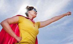 Desarrollo Personal: 5 consejos para reforzar la autoestima