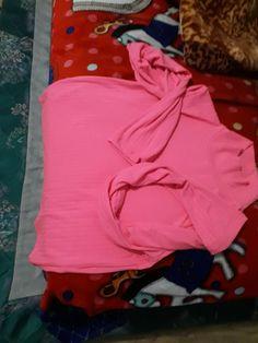 13 Reasons, Sweatshirts, Sweaters, Fashion, Moda, Hoodies, Fashion Styles, Sweater, Trainers
