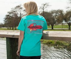 Outfitter Series Tee