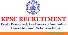 kpsc recruitment,kpsc recruitment 2016,kpsc recruitment 2016 for engineers,kpsc recruitment 2016-17 notification,kpsc recruitment,kpsc recruitment 2016-17,kpsc recruitment 2016 karnataka,kpsc recruitment 2016 pdo,kpsc recruitment 2017,kpsc recruitment notification,kpsc recruitment 2016-17 group c