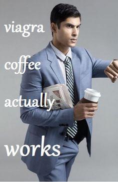 http://www.myganocafe.com/viagracoffee