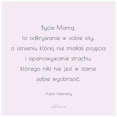 #dzieńmatki #dzienmamy #mama2018 #odnova #dzieci #cytaty #cytatyomiłości #wiedza #rozwój #rozwójosobisty #psychologia #psychologyquotes Motto, Proverbs, Texts, Hair Beauty, Album, Thoughts, Humor, Gift, Quotes