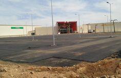 Ahora Noticias Fronterizas | Rivera / Santana do Livramento: Portal informativo de la Frontera