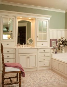 33 best bathroom vanity ideas images bathroom basin bathroom rh pinterest com