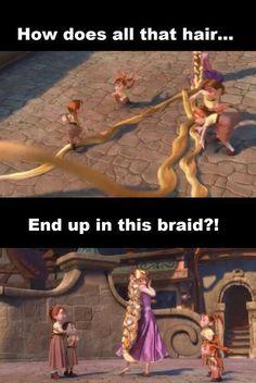 Funny Disney Jokes, Crazy Funny Memes, Really Funny Memes, Funny Relatable Memes, Hilarious Memes, Funny Stuff, Funny Life, Funny Tweets, Random Stuff