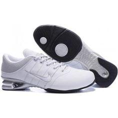 best sneakers 4aa90 547d4 basket nike homme - Recherche Google Green Jordans, Nike Air Jordans, Nike  Air Max