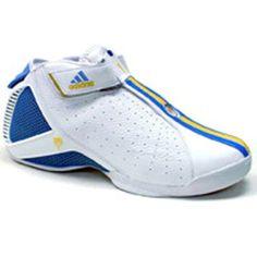 b52cfa01cbfc Adidas.TMAC.4.5.All.Star .Edition.Limited.Release.(white. .university.blue. .yellow)