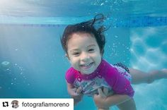 From @kristeenjoanna #Repost @fotografiamoreno with @repostapp  Sumérgete... arte acuático. Sesiones disponibles para verano.  Underwater Sessions Separa tu fecha yá !!  787.645.8516  Kristeen Joanna 787.662.6331  facebook/fotografiamoreno  fotografiajosemoreno@gmail  #picoftheday #fotografiamoreno #kristeenjoanna #puertorico #underwaterphotography #paradise #water #dance #amazing #dive #hibrid #followme #underwaterphoto #uwphotography #uwphoto #underwaterworld #colors #waterdance…