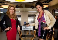 Season 4 - the rizzoli and isles series wiki, Season 4 was renewed on june 29, 2012. Description from popularnewsupdates.com. I searched for this on bing.com/images