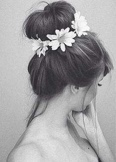 S in Fashion Avenue: Beauty: easter hairstyles
