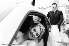 Marcia + Felipe  #casamento #wedding #ensaiofotográfico #noivos