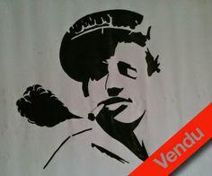 yoanndouxart.blogspot.com