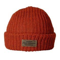 #beanie #hat