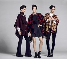 #globus #savoirvivre #fashion #woman #womensfashion #style #accessories
